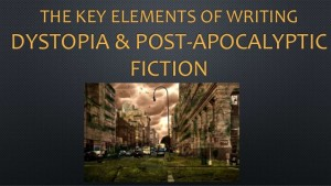 dystopia-and-post-apocalyptic3-1-638