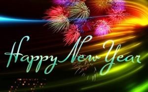 Happy-New-Year-2016-5-540x338
