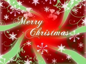 Merry-Christmas-Wallpaper-09