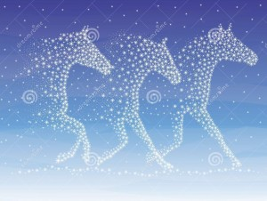 blizzard-snowstorm-form-galloping-horses-vector-format-49156143