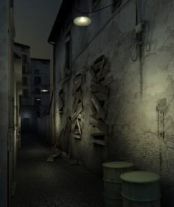 dark-alleys-dark-alley-friend-mate-rnr-demotivational-poster-1217528935