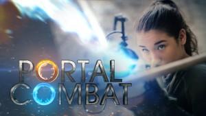 Portal-Combat2