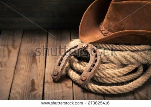 stock-photo-cowboy-rodeo-hat-273825416
