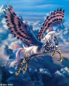 14792_zebra_pegasus_copyright_sue_dawe
