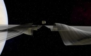 Saturn_waves2-700x432